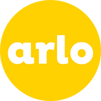 Our learning platforms integrate with Arlo
