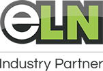 ELN Industry Partner