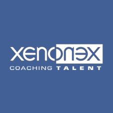 Suzanna Prout - Managing Director at Xenonex