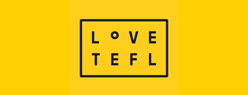 Case Study: Love TEFL