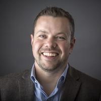 Martin Mellor, Director, Mellor Financial Training